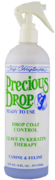 Precious Drop valmisneste 473ml