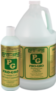 Proline Pro Gro Conditioner