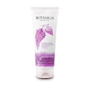 Botaniqa Harsh & Shiny Coat Shampoo