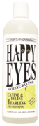 Happy Eyes Tearless, hypoallergeeninen shampoo