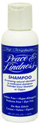 Peace & Kindness Shampoo 118ml