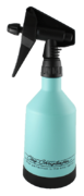 Spray pullo 0.5l