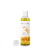 Deep conditioning coat oil 250ml